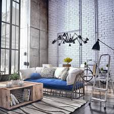 interior walls ideas fascinating 25 concrete in interior design inspiration of