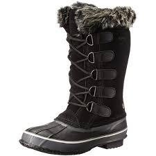 womens winter boots northside kathmandu womens winter boots jcpenney
