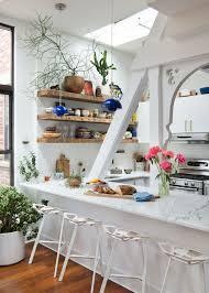 Modern Kitchen Interior Design Ideas  Home Interior - Home kitchen interior design photos