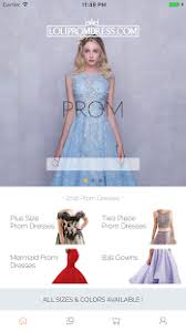 lolipromdress review lolipromdress 2018 prom dresses online apps on google play