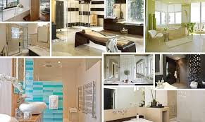 bathroom designs images 19 tastefully bathroom designs