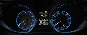 gas mileage toyota corolla 2014 2014 toyota corolla s premium savage on wheels