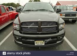 suv dodge dodge ram pick up truck american car badge enginering suv army