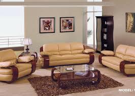 Sears Living Room Furniture Sets Sears Living Room Furniture New Sears Leather Sofa Sofas Living