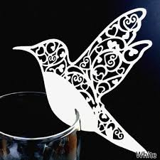 compare prices on birds party decoration online shopping buy low