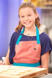 halloween baking championship 2017 texoma teen to appear on food network u0027s u0027kids baking championship u0027