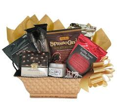 sympathy gift baskets sympathy gift basket with gourmet coffees