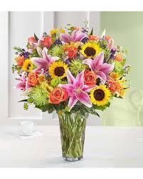 Flower Delivery Boston Birthday Flowers Flower Delivery Boston Ma Boston Blooms