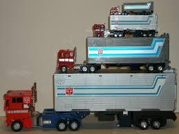 transformers hound truck g1 optimus prime yotsuya u0027s reviews transformer toy reviews