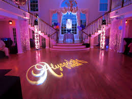 sweet 16 decorating ideas excellent home design amazing simple and