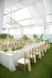 20 brilliant wedding table decoration ideas gold weddings
