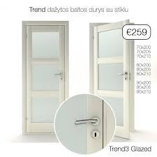 interior door handles for homes interior doors portfolio