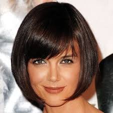 best brush for bob haircut 16 best sarah images on pinterest short bob haircuts short bobs