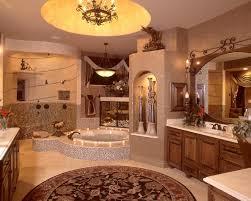 elegant bathrooms in the texas hill country by stadler custom