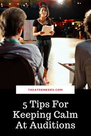 best 25 acting tips ideas on pinterest acting writing
