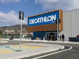 decathlon si e apre decathlon fra corciano e perugia i primi ad entrare gli