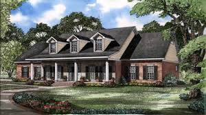 cape cod house design cape cod style house los angeles plans with dormers modern no