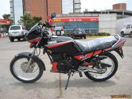 yamaha rxz rxz dreams pinterest motocross and cars