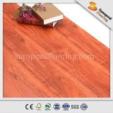 golden maple laminate flooring golden maple laminate flooring
