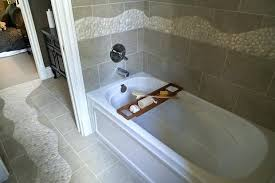 Delta Bathtubs Types Of Bath Tub U2013 Seoandcompany Co