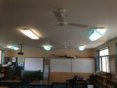 fluorescent light filters for classrooms pin by julie dunn on stuff pinterest classroom
