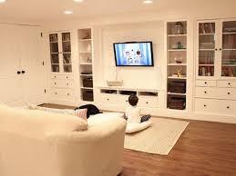 basement renovation ideas basement remodeling ideas basement