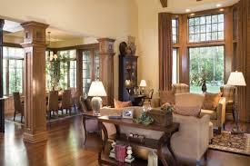 prairie style homes interior stunning craftsman style decorating gallery moder home design
