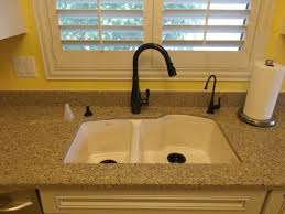Corian Prices Per Metre Countertops Marble Alternative Quartzes Corian Countertops White