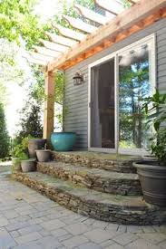 Fresh How Do I Clean My Patio Images Home Design Gallery In How Do by Patio Ideas Before U0026 After Patio Makeovers Patios Backyard And