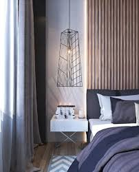 Best  Contemporary Bedroom Designs Ideas On Pinterest - Contemporary bedroom ideas