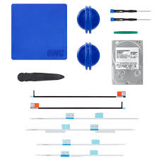 imac hdd fan control owc diy kit 5 0tb 7200rpm hdd upgrade replacement at macsales com