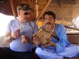 bureau d ude a marrakech in marrakech