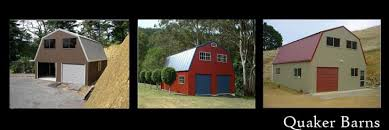 Barn Houses For Sale Nz Steel Frame Concepts Limited U003e Steel Frame Concepts Homes Quality