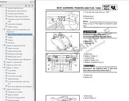 yamaha warrior wiring diagram with blueprint pics 2465 linkinx com