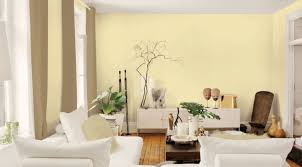 living room wall paint colors for living room beautiful wall