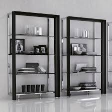 smart design living room display cabinets creative ideas living
