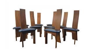 furniture modern mobler vintage furniture dealers vintage