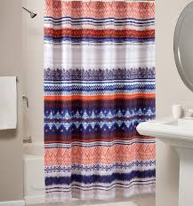 western shower curtains at lone star western decor