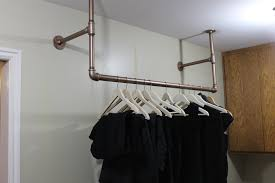 laundry room ceiling laundry drying rack photo ceiling mounted