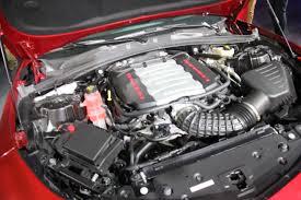 chevy camaro engine specs 2016 chevrolet camaro is finally here ls1tech com