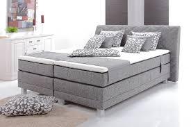 Schlafzimmer Komplett 160x200 160x200 Boxspringbett Schlafen