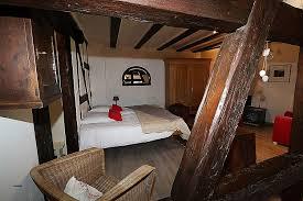 chambre d hote le luc en provence chambre d hote le luc en provence unique élégant chambres d hotes