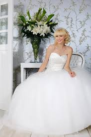 Couture Wedding Dresses Rosa Couture