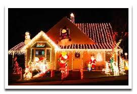 christmas yard christmas yard ideas 2 mr