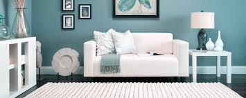 Throw Pillows Sofa by Accent Sofa Pillows 28 With Accent Sofa Pillows Jinanhongyu Com