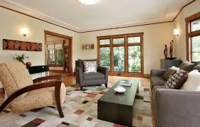 amazing light sconces for living room long sofa modern design and