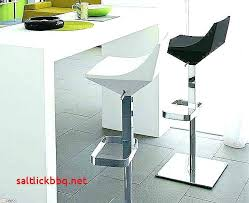 table bar cuisine table et chaises cuisine table chaises cuisine related post table