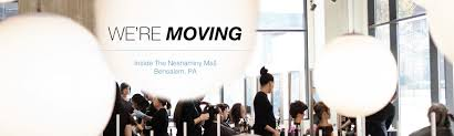 philadelphia beauty schools jean madeline aveda institute