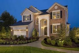 Home Design Western Homes Front Designs Home Design Software 15