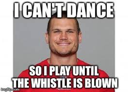 Whistle Meme - giving your meme a seven out of nine meme